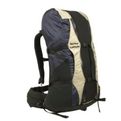 Granite Gear Nimbus Latitude