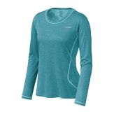 Sleepwear: Brooks L/S lightweight shirt