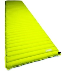 Thermarest Neo-Air