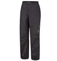 Raingear: Mountain Hardwear Epic pants